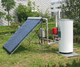 Виды водонагревателей: плюсы и минусы приборов разного типа