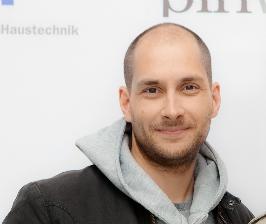 Пётр Зайцев о цвете и свете