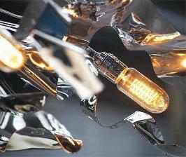 Патроны светильников