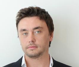 Алексей Николашин о минимализме