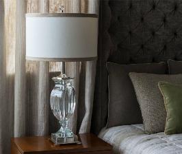 ALTERCASA Collection добавляет интерьеру освещения