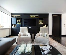 Идеальный дом № 10: творение Келли Хоппен