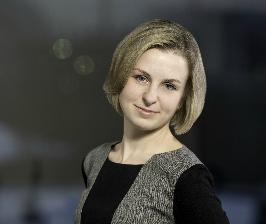 Наталья Гомер о главном событии в мире светодизайна