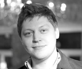 Антон Пикулин о модной электрике из Германии
