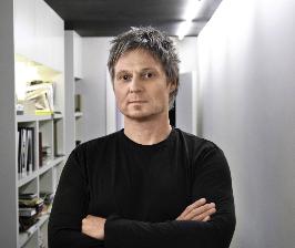 Павел Абрамов о светодизайне и его возможностях