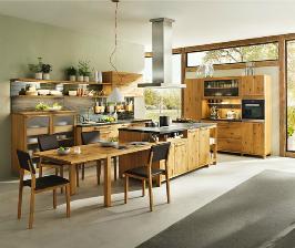 TEAM7 предлагает скидку на мебель