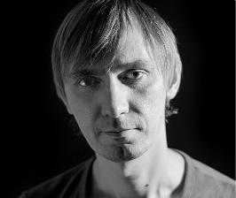 Сергей Новиков о красивых дверях, сделанных в России