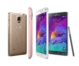 Samsung пополнила линейку GALAXY
