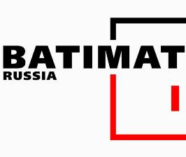 BATIMAT Inside набирает участников