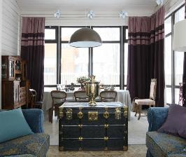 Как превратить веранду в полноценную комнату?