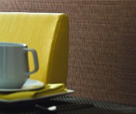 Как добиться тишины в доме: 6 идей для звукоизоляции