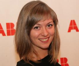 Ирина Колганова о красивых розетках в умном доме