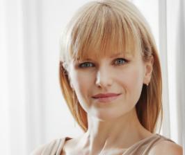 Ольга Кушнарева-Леоне о любви к классическим интерьерам