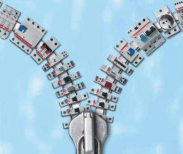 """Выбор автоматического выключателя. По каким параметрам электрики подбирают """"автоматы""""."""