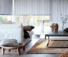 i-Textile создает шторы мечты