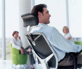 Как купить компьютерное или офисное кресло?