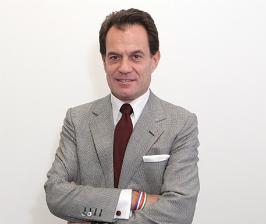 Маурицио Форте об итальянском дизайне и российском рынке