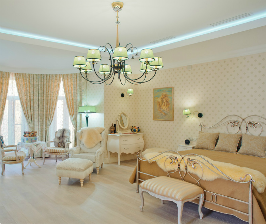Белоснежный гостевой санузел: дизайнер Александр Белобородов