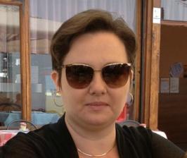 Ольга Михайловская: что русскому в немецкой мебели хорошо