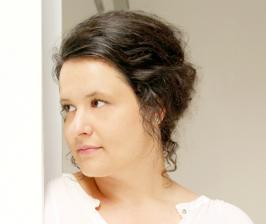Кристина Кроссе о том, как меняется мебельный ландшафт