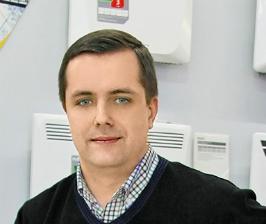 Александр Галкин о правильном микроклимате в квартире