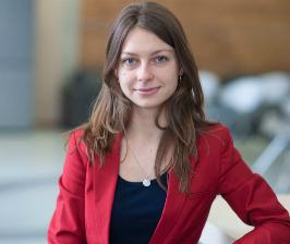 Анастасия Якушева о кухонной технике сегодня и завтра