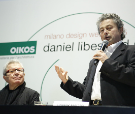Oikos представила превью новинок 2015