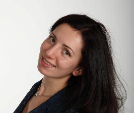 Екатерина Федорова о 500 оттенках белого