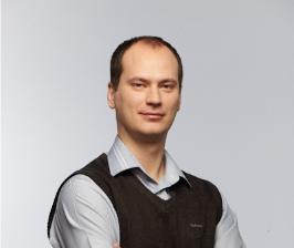 Игорь Сидоренко об оконной моде