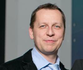 Алексей Трушин об эволюции гипсокартона и строительных трендах