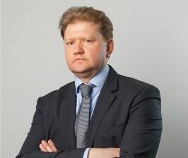 Дмитрий Карташев о гаджетах для гостиной