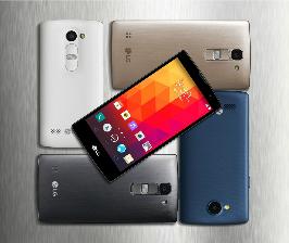 LG делает смартфоны доступнее