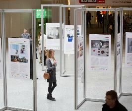 Завершился конкурс «Инновации 2015»