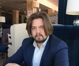 Антон Несмелов о революции на рынке керамики