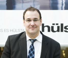 Франк Кнюстинг о немецкой мебели и ответственности перед покупателем