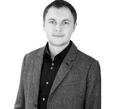 Антон Варзин о бюджетах и шаблонах