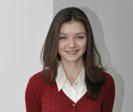 Ксения Старикова о бытовой технике, без которой не прожить за городом