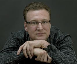Дмитрий Немзоров об универсальной кухне и авторских заказах