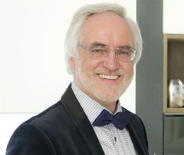 Александр Малиновский о немецком дизайне и практичности на кухне