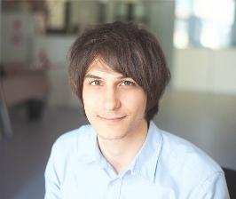 Алексей Захаров об отоплении в квартире и частном доме