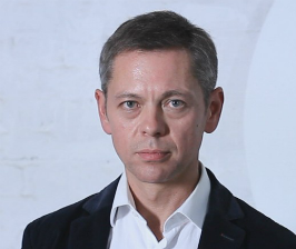 Павел Баранник о моде на электротехническое оборудование