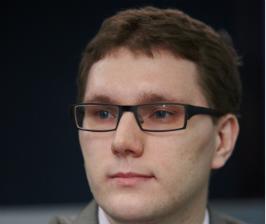 Михаил Семенов о гаджетах для поездок
