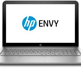 Ноутбуки HP работают дольше без подзарядки