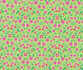 Природные абстракции в «Декор Буржуа»