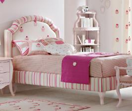 Типичные ошибки при выборе кровати для детской