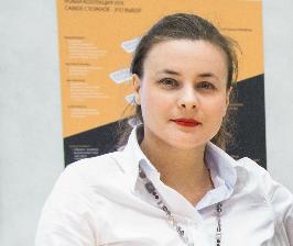 Наталья Братан о новых возможностях современной сантехники