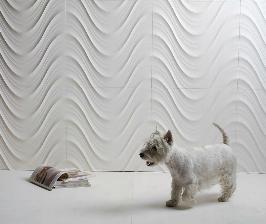 Дизайнерский камень в «Декор Буржуа»