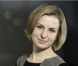 Наталья Гомер о роли света в интерьере и «неоклассике» в России и Европе