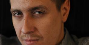 Сергей Бендер об основах ремонта ванной комнаты