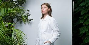 Татьяна Кудрявцева о проекте «Натуралист» и роли природы в жизни человека
